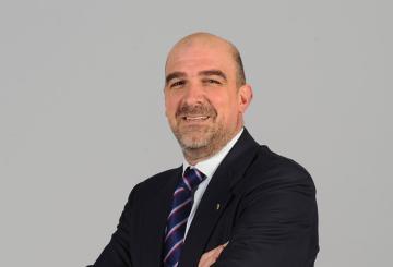 Stefano Persichelli