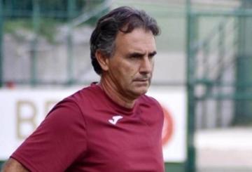 Fabrizio Perrotti