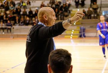 Vincenzo Tuccillo