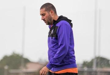 Massimo Bonanni