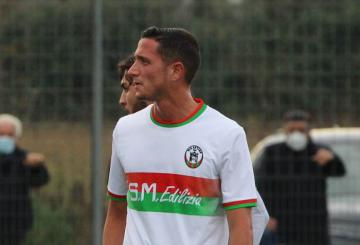 Alessio Pompei
