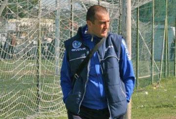 Massimo Screti