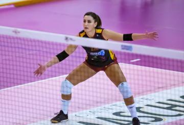 Alessia Arciprete