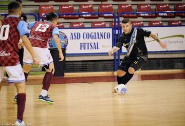 Adriano Foglia