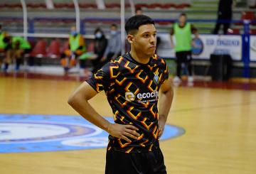Leandro Liviero