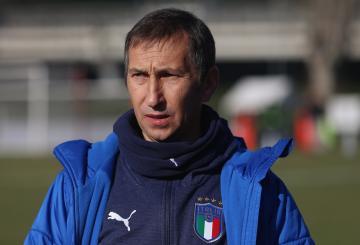 Carmine Nunziata