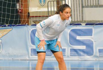 Eleonora Piersimoni