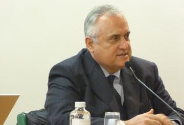 Analisi, ricerca e performance: il piano della Lazio per i suoi giovani