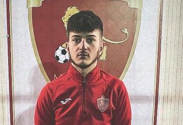 """Massimina, Mattoni: """"Senza il calcio la mia vita non sarebbe la stessa"""""""