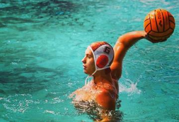 Roma Nuoto