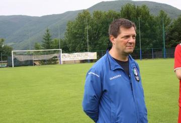 """La C1 slitta al 24, Tosini: """"Lettera dei club? Presto la risposta"""""""