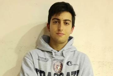 Davide Armao