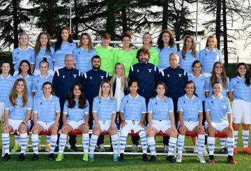 La Lazio ne fa sei a Perugia! Biancocelesti al top