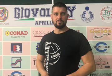 Daniele Moretti