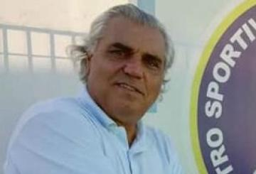 Ciro Montella
