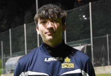 Giulio Lauri