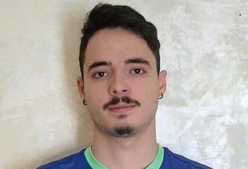 Daniele Possanza