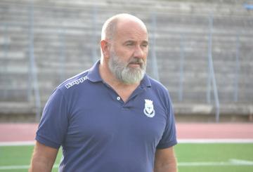 Mauro Fioranelli