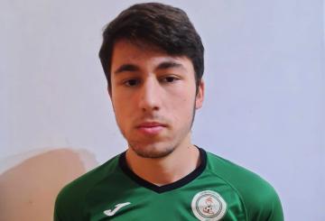 Leonardo Zaratti