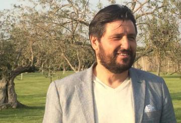 """Scuola dei Leoni, Peroni: """"Guardiamo avanti per un grande futuro"""""""