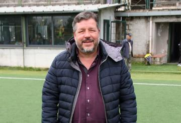 Alfredo Capaldo