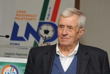 Melchiorre Zarelli