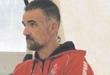 Mirko Boschetti