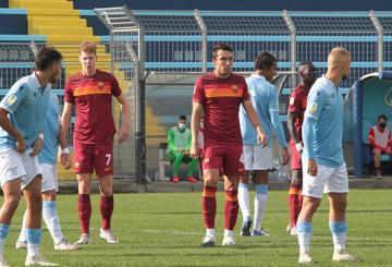 Roma, Lazio, Frosinone e Viterbese: tutte le gare del weekend
