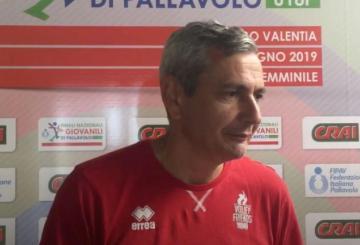 Luca Oggioni