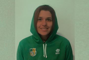 Marika Maccari