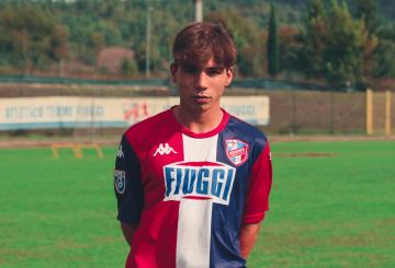 Loris Gallinari