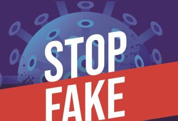 Cure, vaccini e... fake news: attenzione agli scherzi della rete