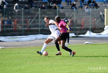 """Atletico Terme Fiuggi, Melara: """"Momento decisivo della stagione"""""""