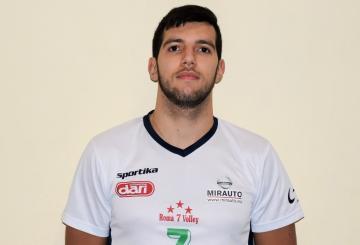 Matteo Carattoli