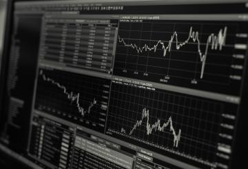 Borsa: ecco le azioni da monitorare per investire nei prossimi mesi