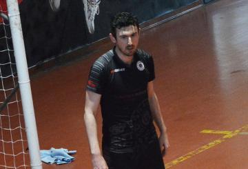 Giuseppe Mentasti