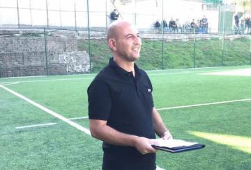 """Fiano Romano, Maggese: """"Migliorare le squadre valorizzando il territorio"""""""