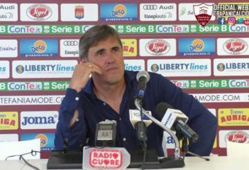 Lazio: per la panchina della Primavera c'è la suggestione Calori