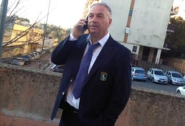 Marco Fraschini