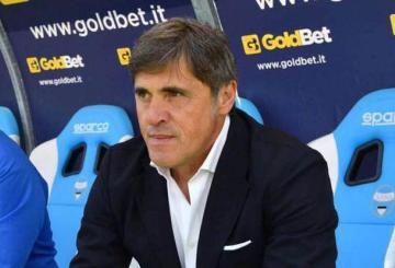 Lazio, al via il ritiro di Celleno. Parte l'operazione promozione