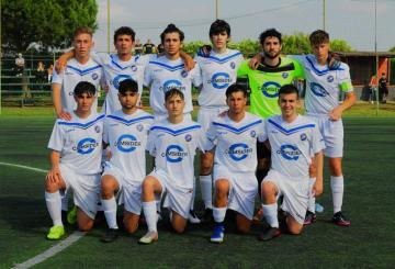 Centro Sportivo Primavera