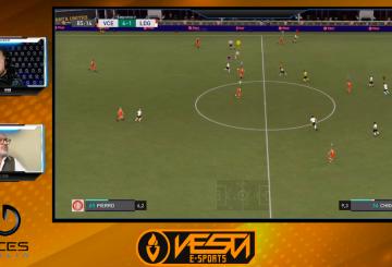 Vesta Esports