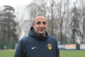 Alessandro Boccolini