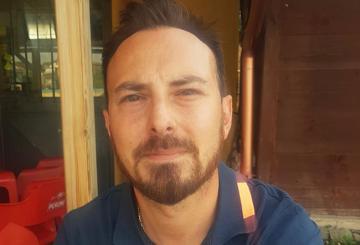 Eretum Montigiani