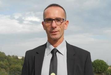 Giulio D'Alessio