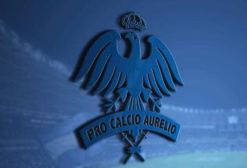 Pro Calcio Aurelio