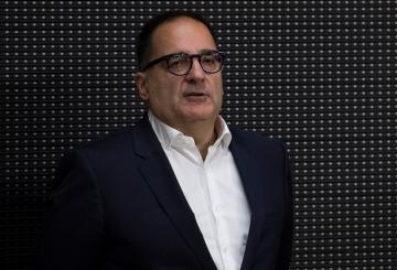 Alessandro Giuliani