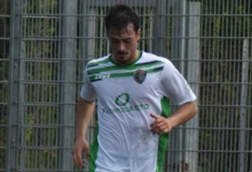 Angelo Belfiori