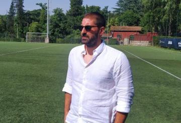 Futbolclub Esposito