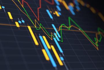 Mercati finanziari: dove comprare azioni oggi e quali strategie d'investimento adottare